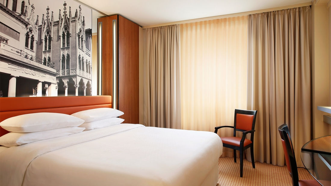 classic-room-four-points-by-sheraton-padova-1