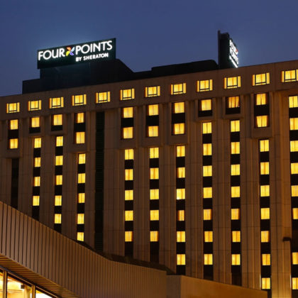 exterior-four-points-by-sheraton-padova