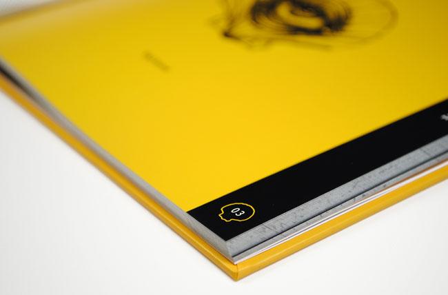 ivanbook3