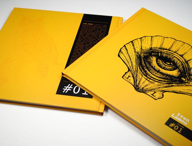 ivanbook5