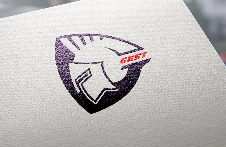 logopaper