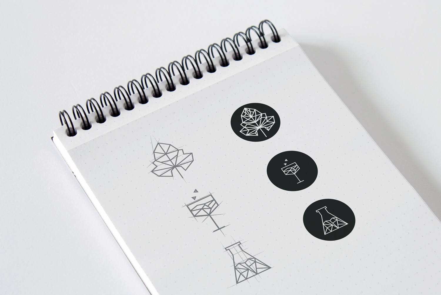 sketchbook_icons