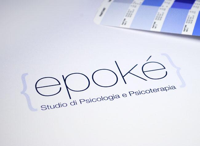 epokelogo1