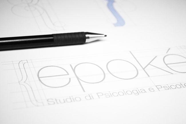 epokelogo3