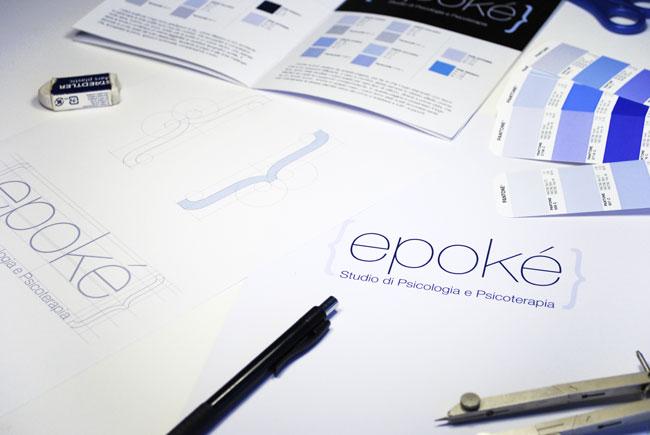 epokelogo5