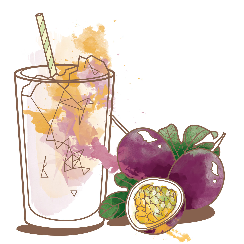 granita_passionfruit