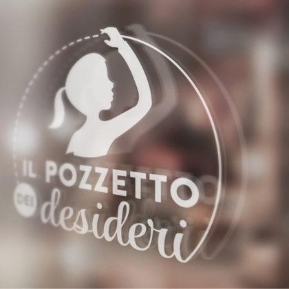 pozzetto_big