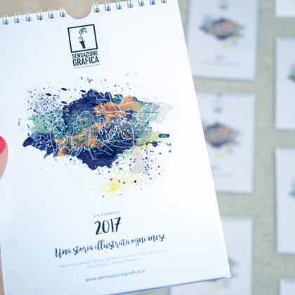 calendars-e1483960960927_b