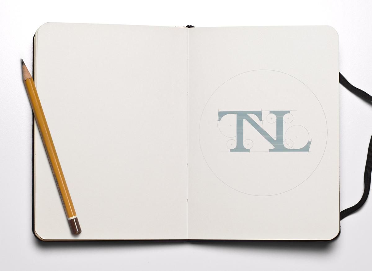 logo-draw