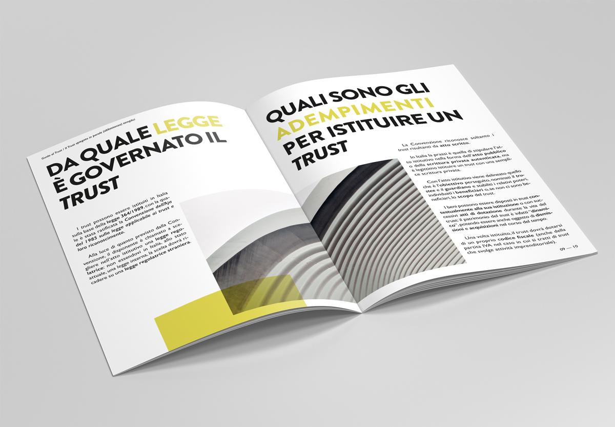 Mockup_A4_Brochure_2L