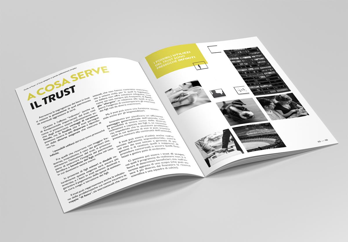 Mockup_A4_Brochure_2S