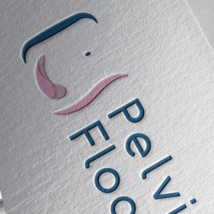 fotoCop_logo