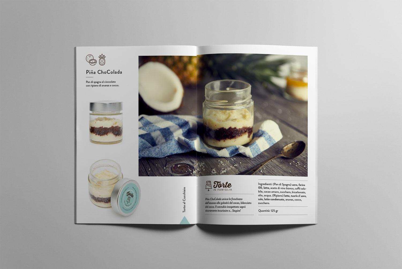 04-brochure-a4-vertc