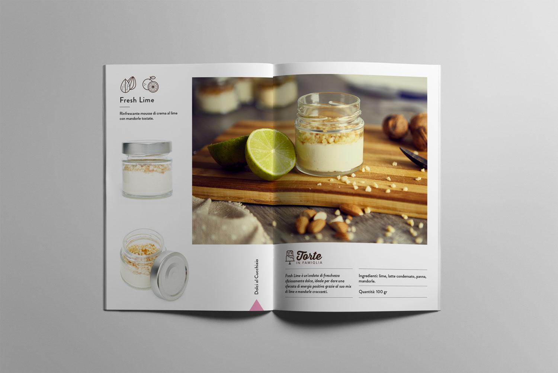 04-brochure-a4-vertnh